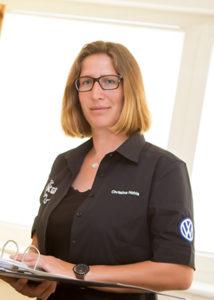 Buchhaltung-Christina-Hohls