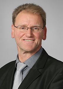 Steffen-Korth-Web