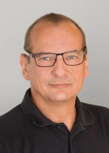 Werkstattleiter-Ramwold-Konrad